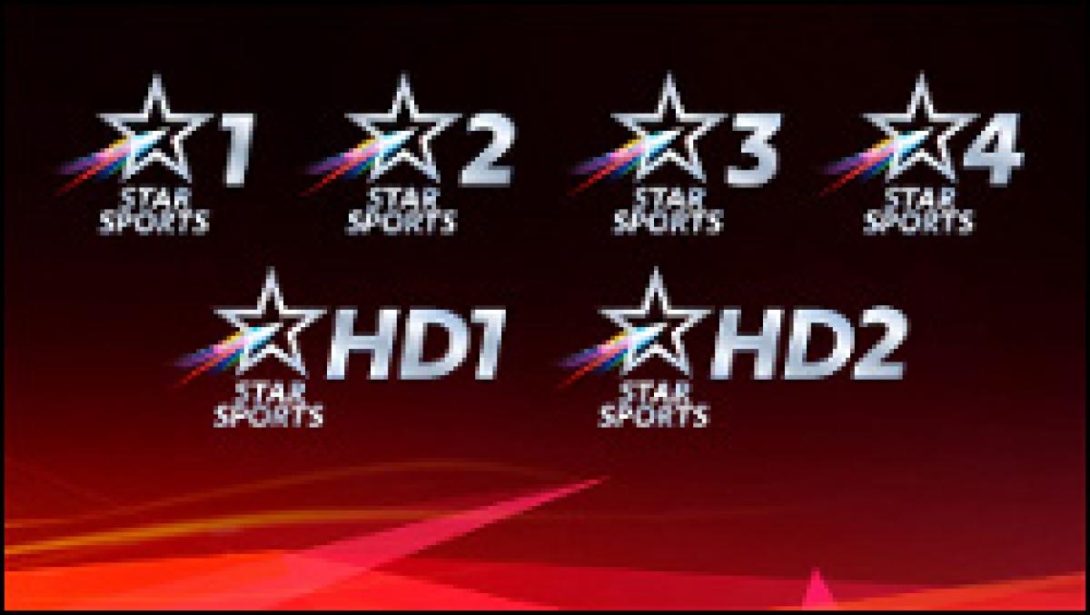 STAR Sports finds marketing head in Visa's Shubhranshu Singh