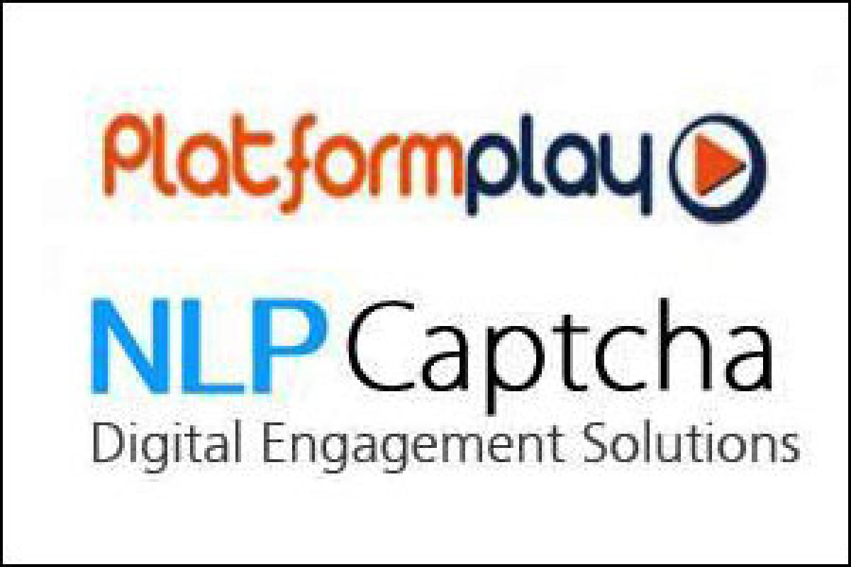 PlatformPlay to monetise NLPCaptcha in India