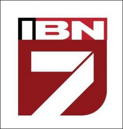 ibn7 repositions itself adopts new logo ibn7 repositions itself adopts new logo