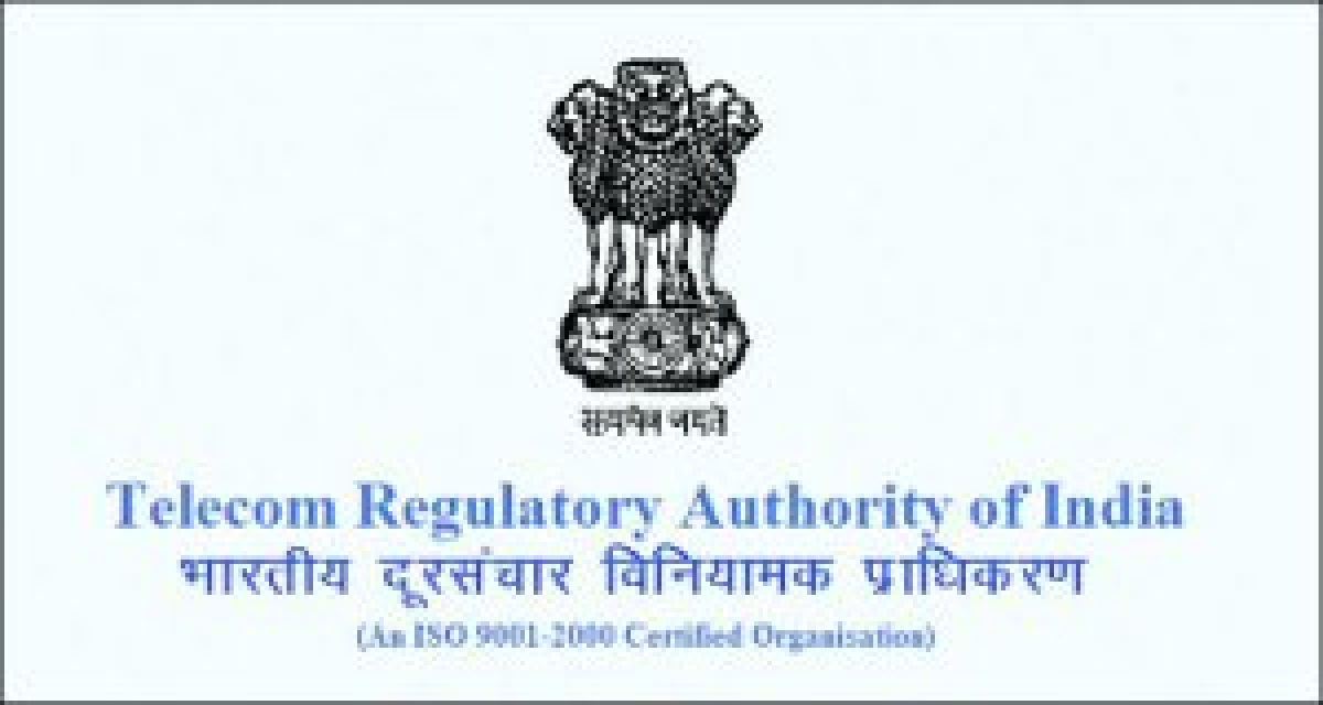 TRAI guidelines for 'TV Rating Agencies' get Cabinet nod