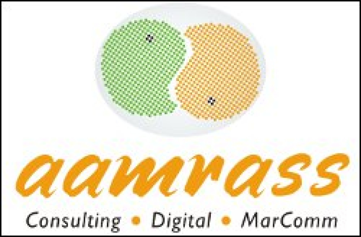 D Rajappa launches 'Aamrass'