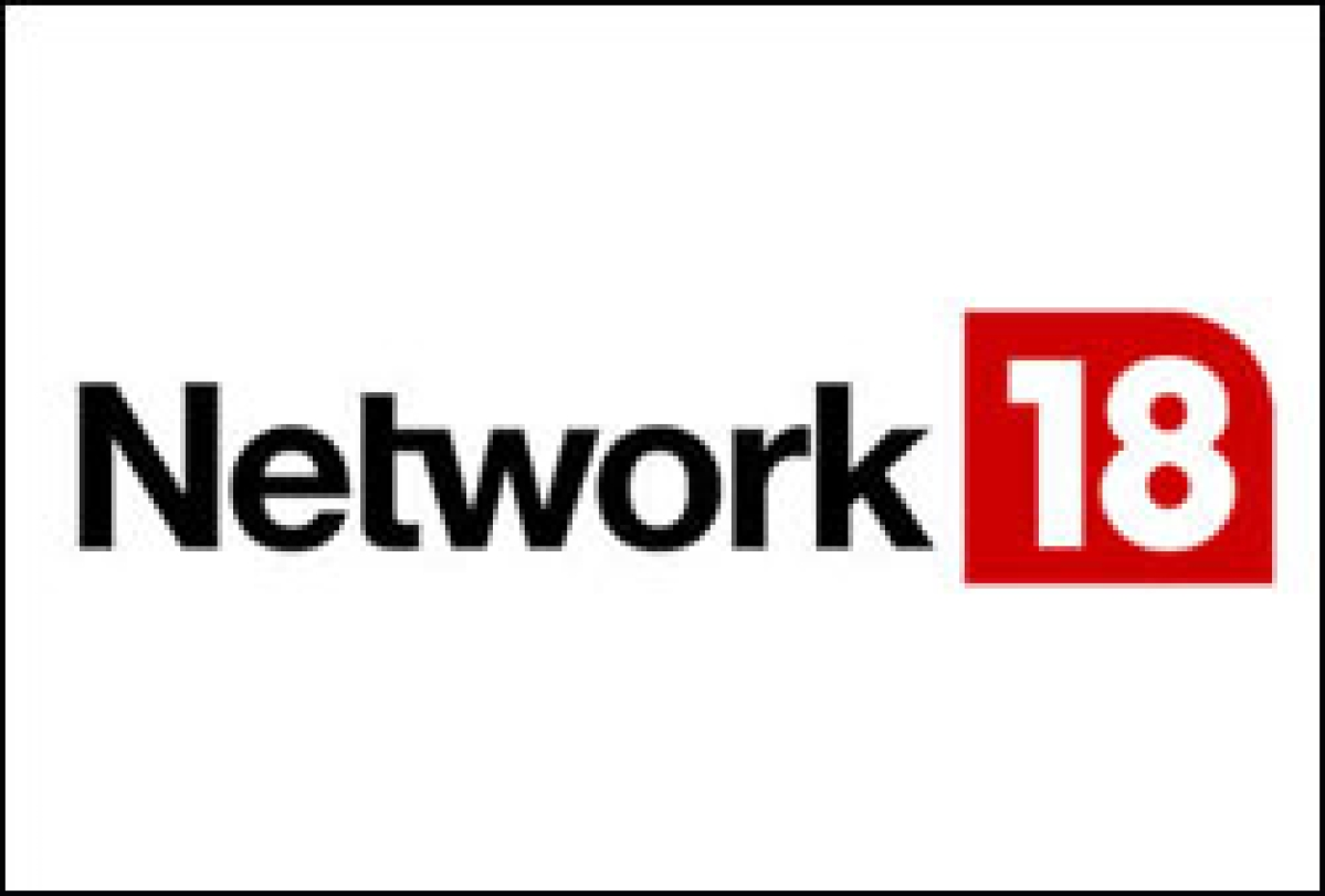 Network18 gears up to launch CNBC Bazaar, Firstbiz.com and MTV Indies