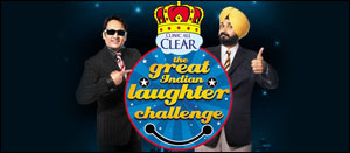 Mad in India: STAR's answer to Comedy Nights