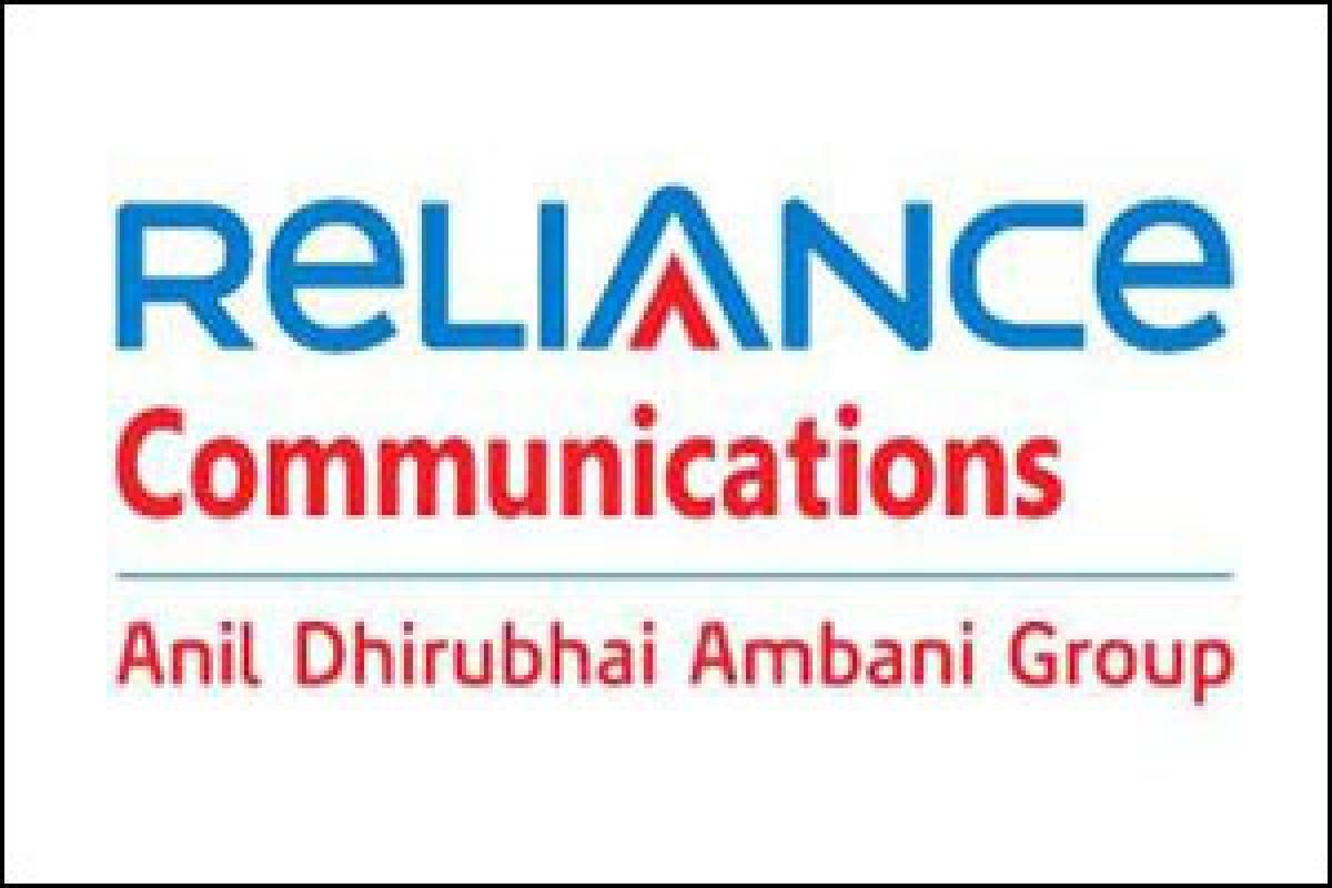 Reliance Communications meets creative agencies