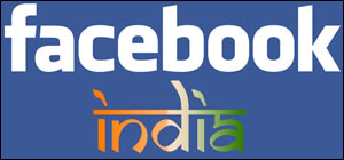 Facebook to talk live with Indian politicians