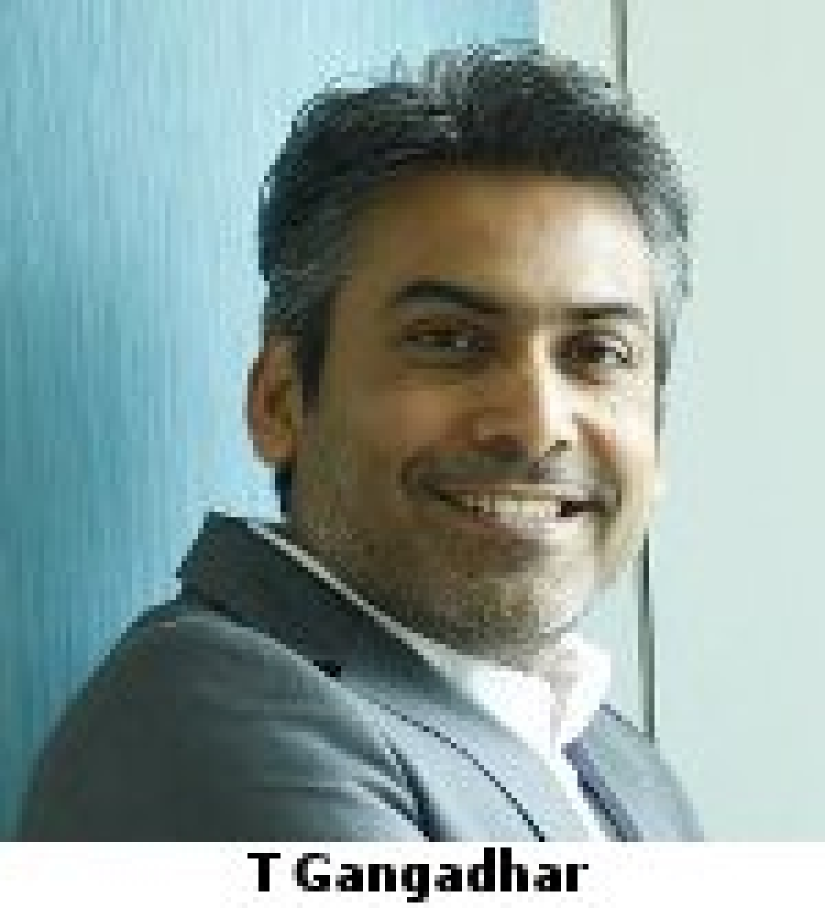 Sidhraj Shah joins MEC as head, brand activation