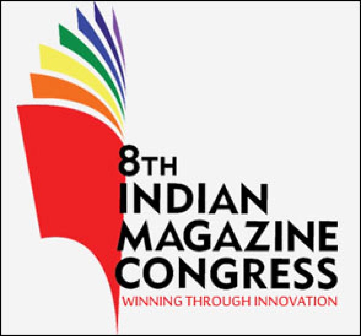 Indian Magazine Congress: Online Content = Information Overload?