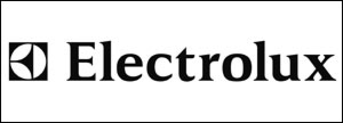 Electrolux business moves to Guava Creative Solutions