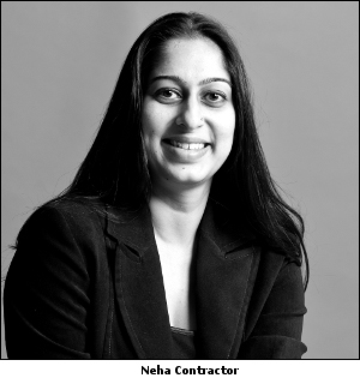 Orchard appoints Neha Contractor as branch head, Bengaluru