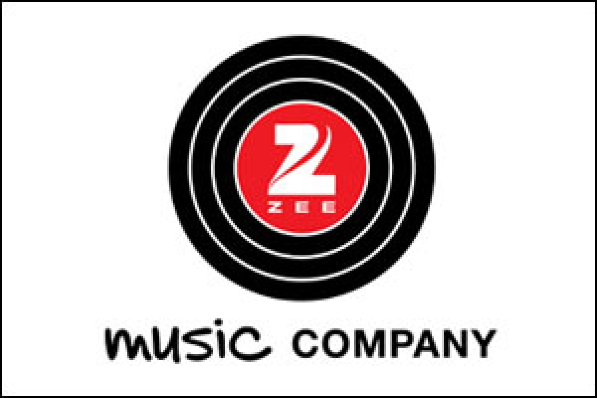 ZEEL forays into the music label space with Zee Music Company