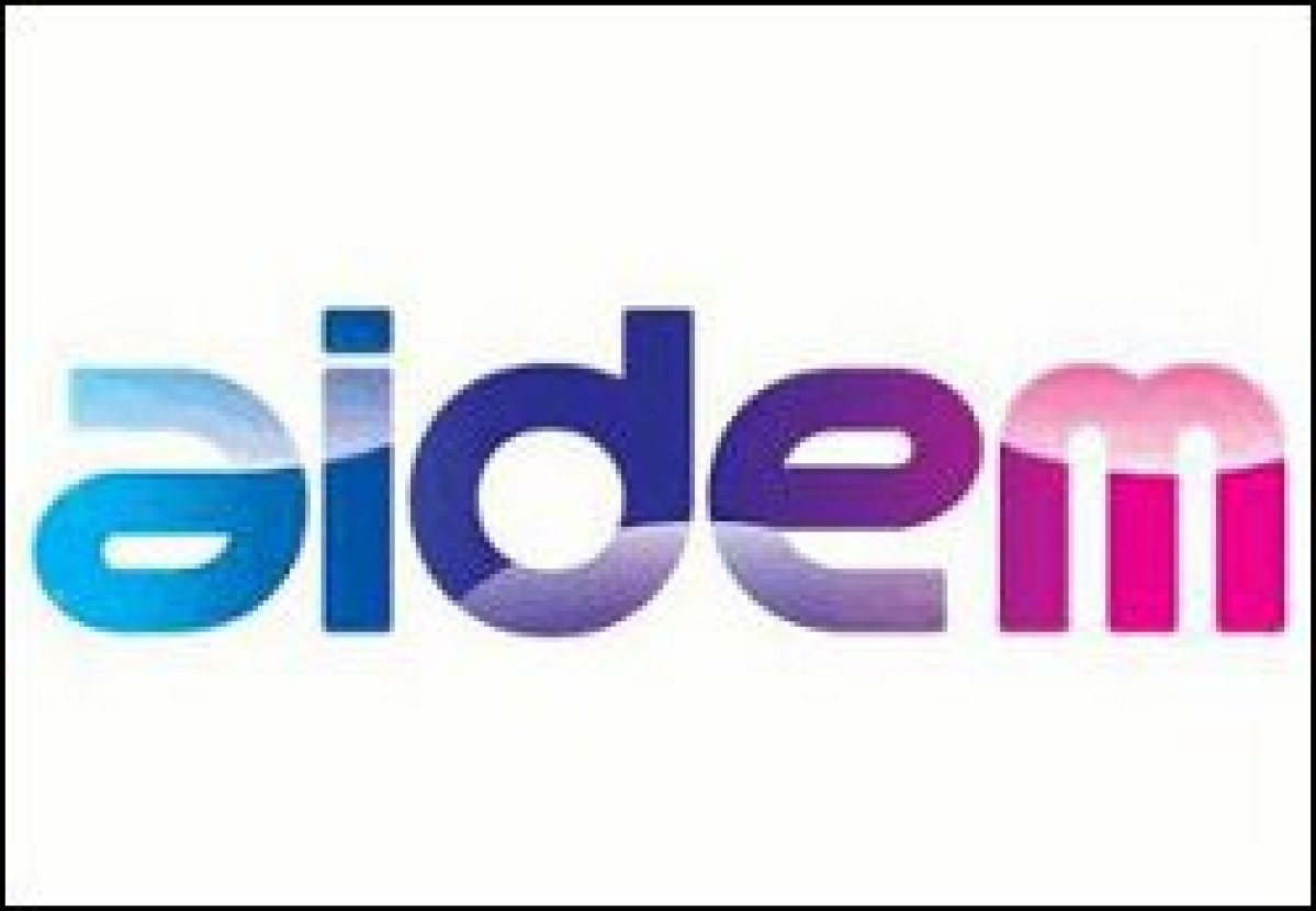 Aidem Ventures bags ad sales duties of two channels