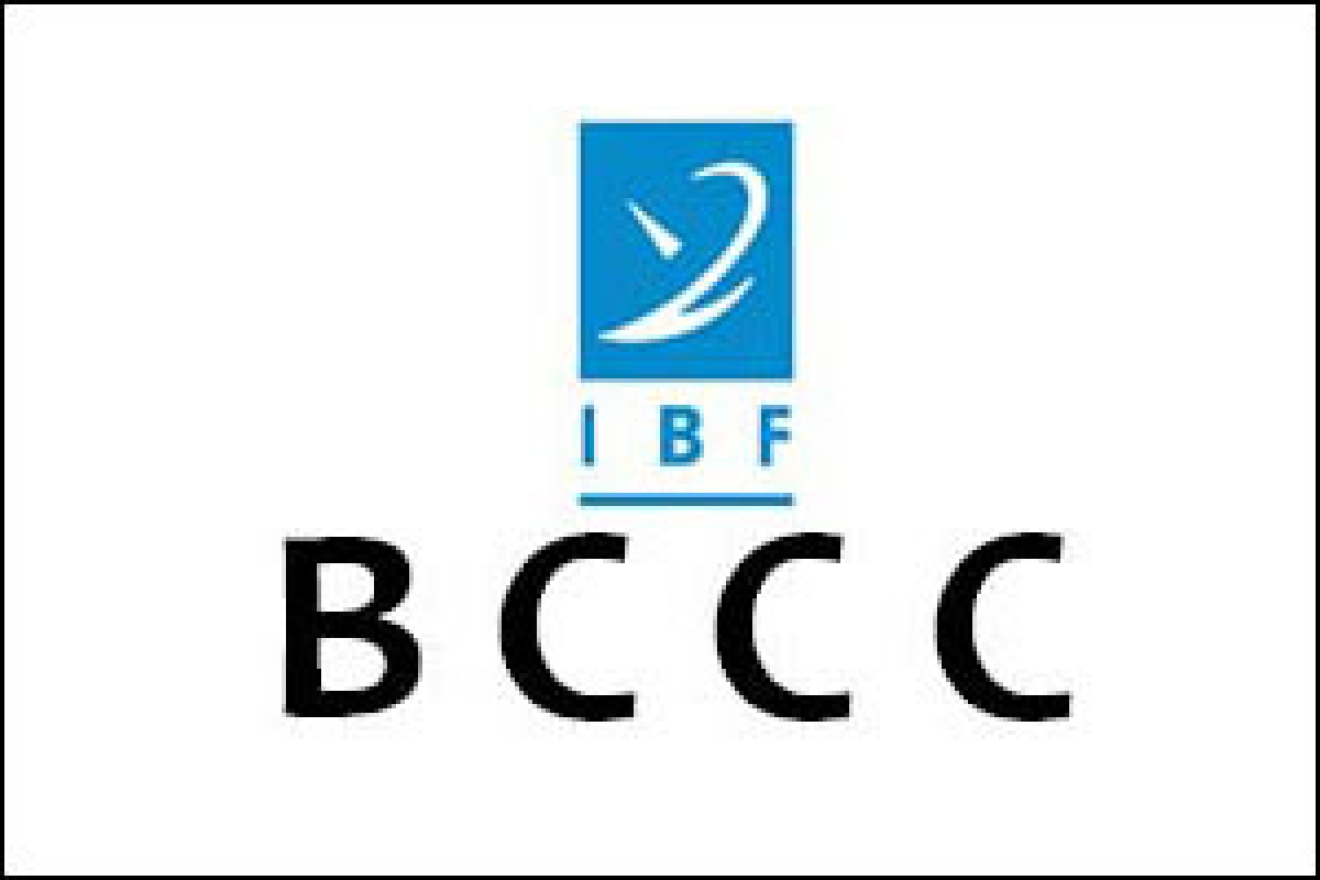 BCCC issues two advisories for TV channels