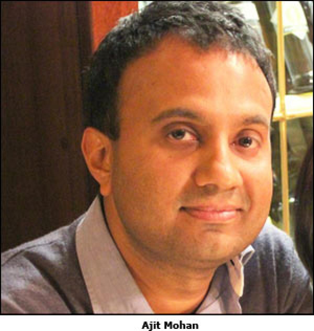 Starsports.com unveils IPL 2014 campaign