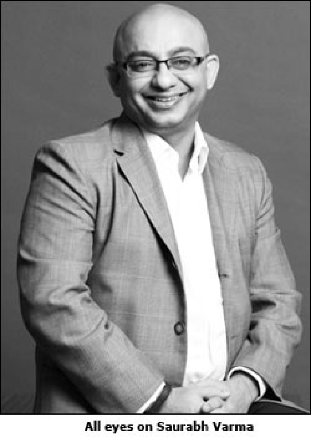 """End of an era"" for Leo Burnett India?"