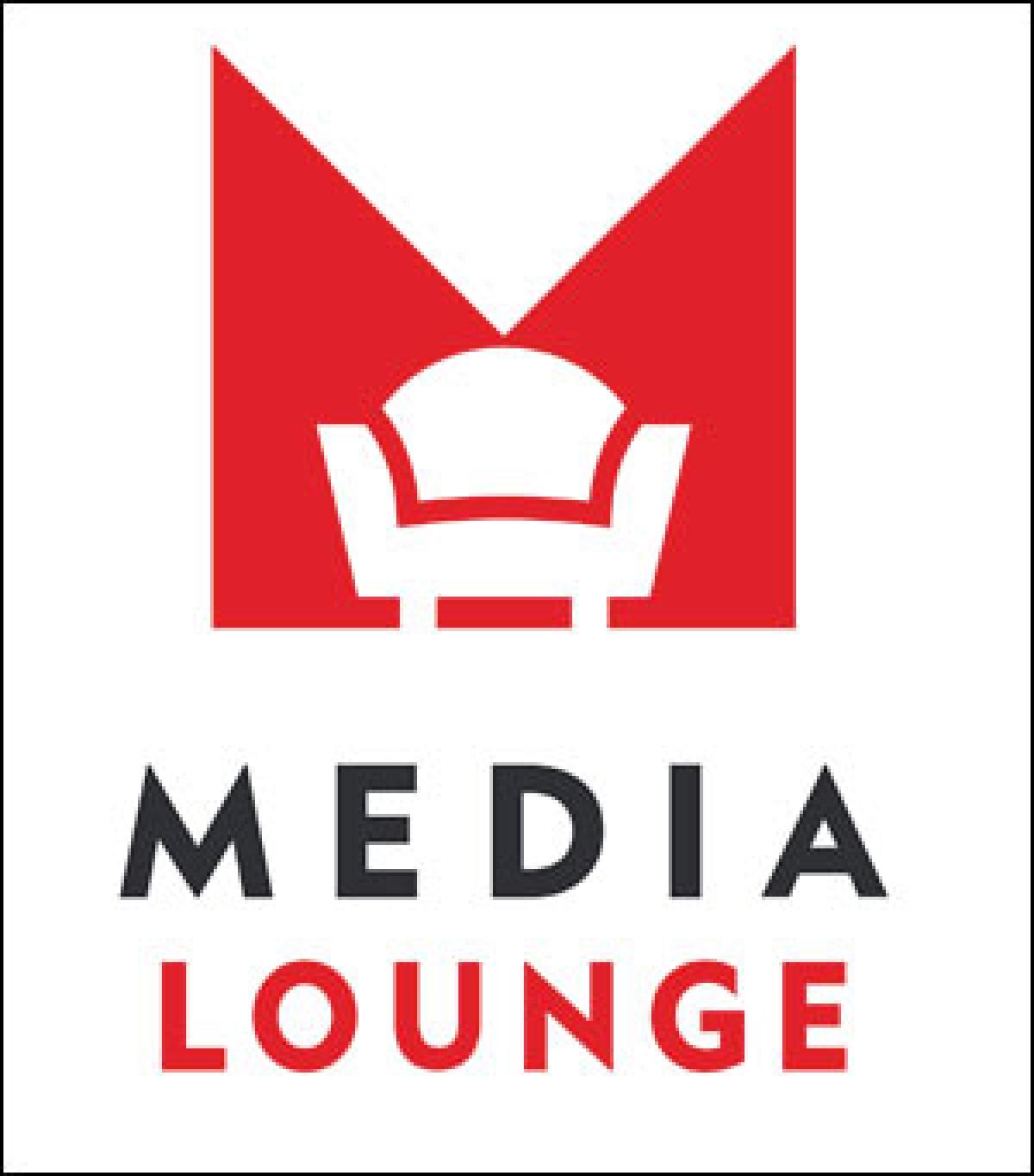 Media Lounge acquires Origin Beanstalk, launches new vertical