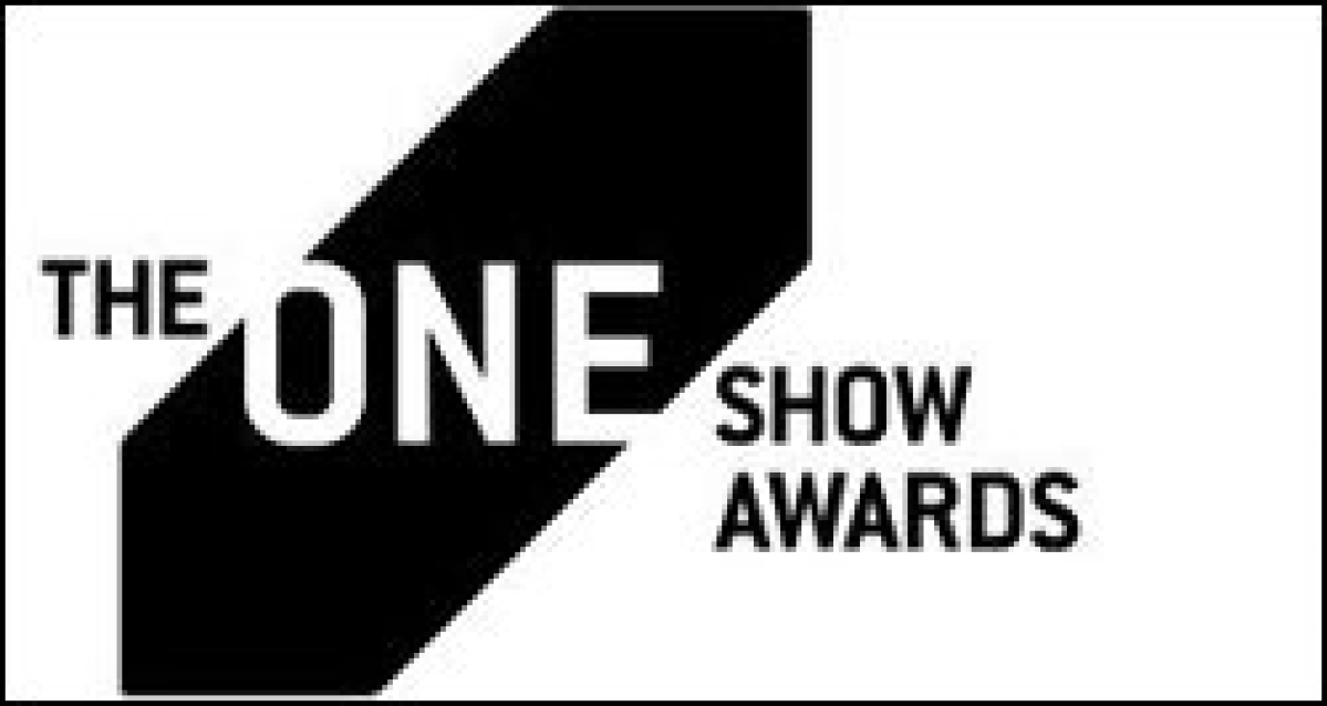 McCann, BBH and O&M win at The One Show