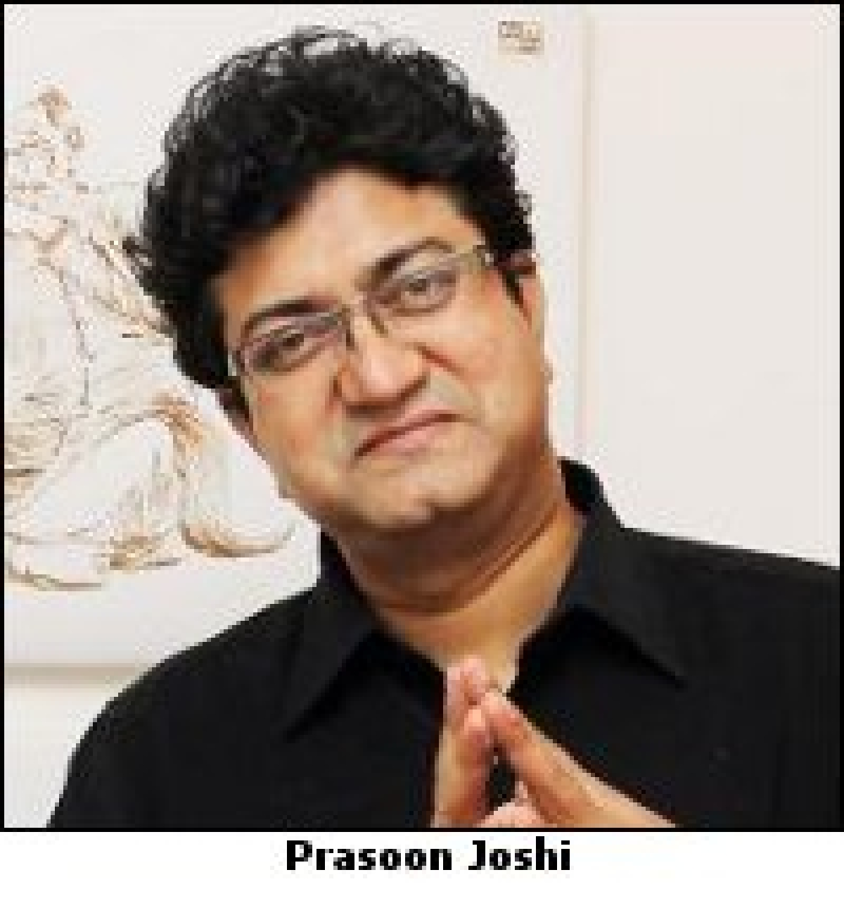 Goafest 2014: Jury Chairpersons for Creative Abbys announced