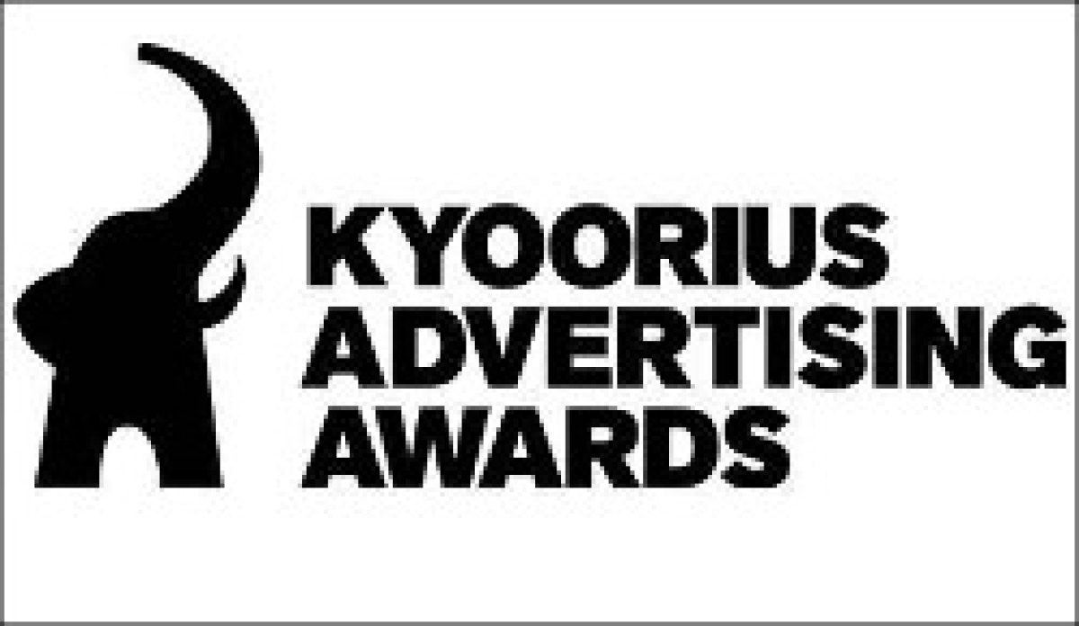 Ogilvy leads the pack at Kyoorius Awards 2014