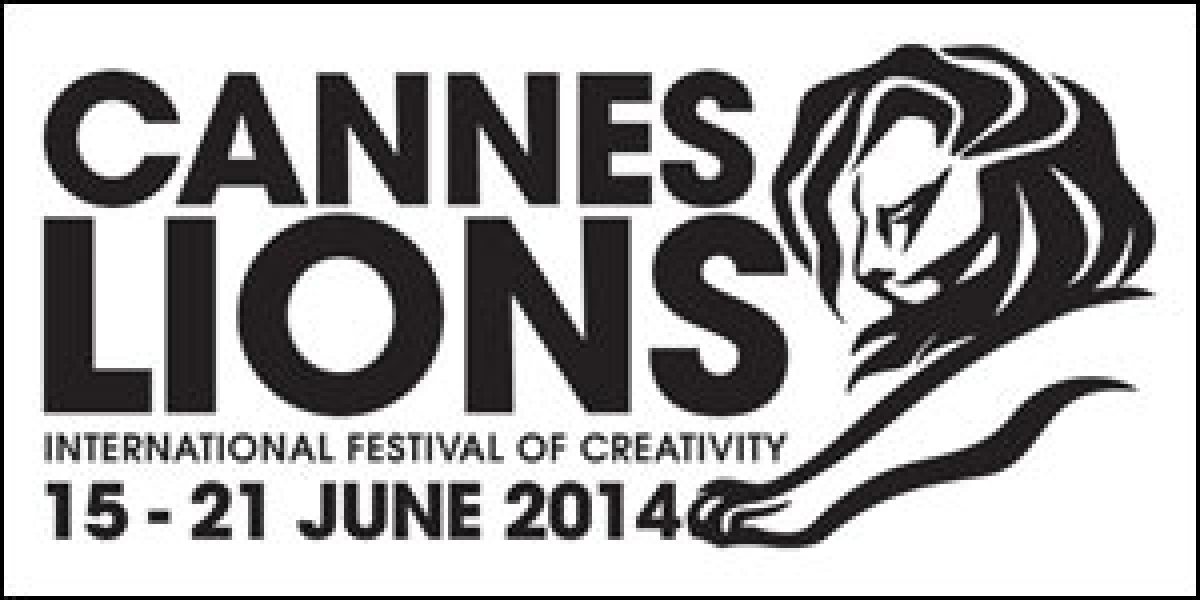 Cannes 2014: WPP named Holding Company of the Year fourth time in a row