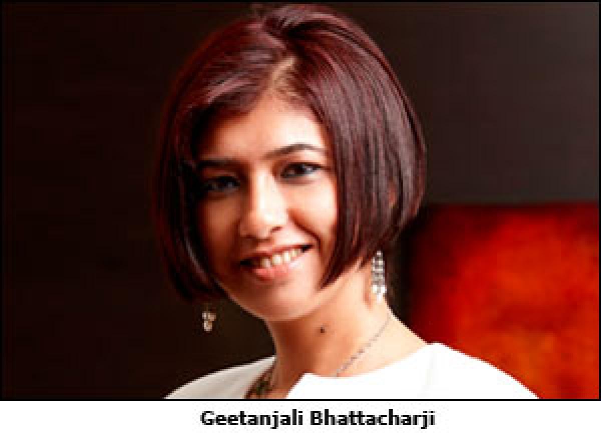 Deepika Padukone: Brand Champion
