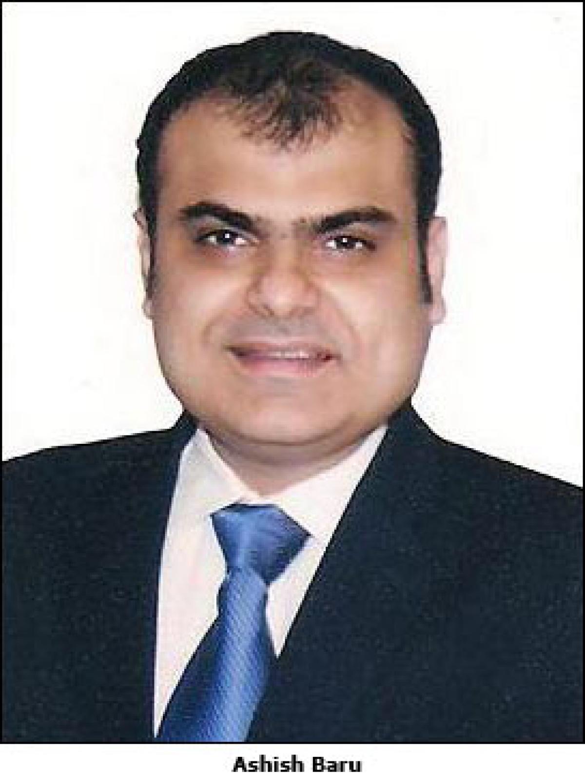 Ashish Baru joins SureWaves as regional director - West