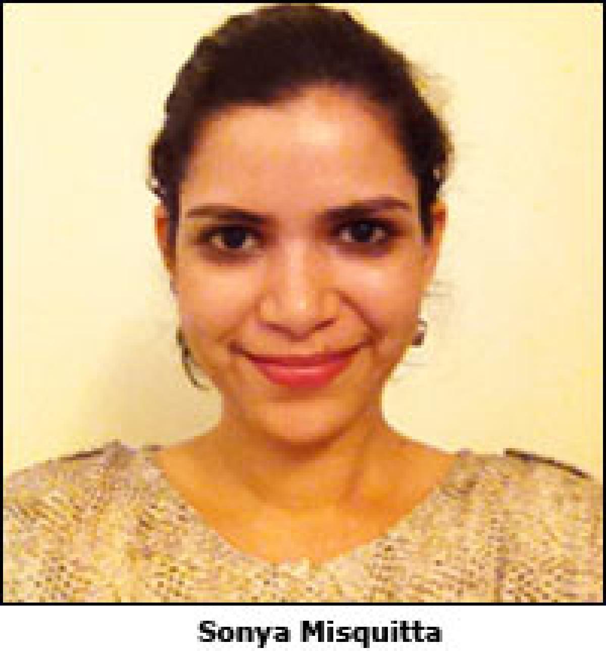 Grey's Dheeraj Sinha and Sonya Misquitta win at WPP Atticus Awards 2014