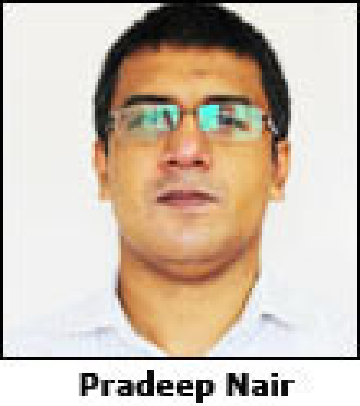 MAGNON/TBWA lands in Bengaluru