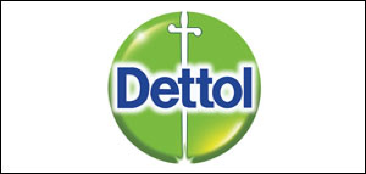 Dettol Pitch: A race to the finish