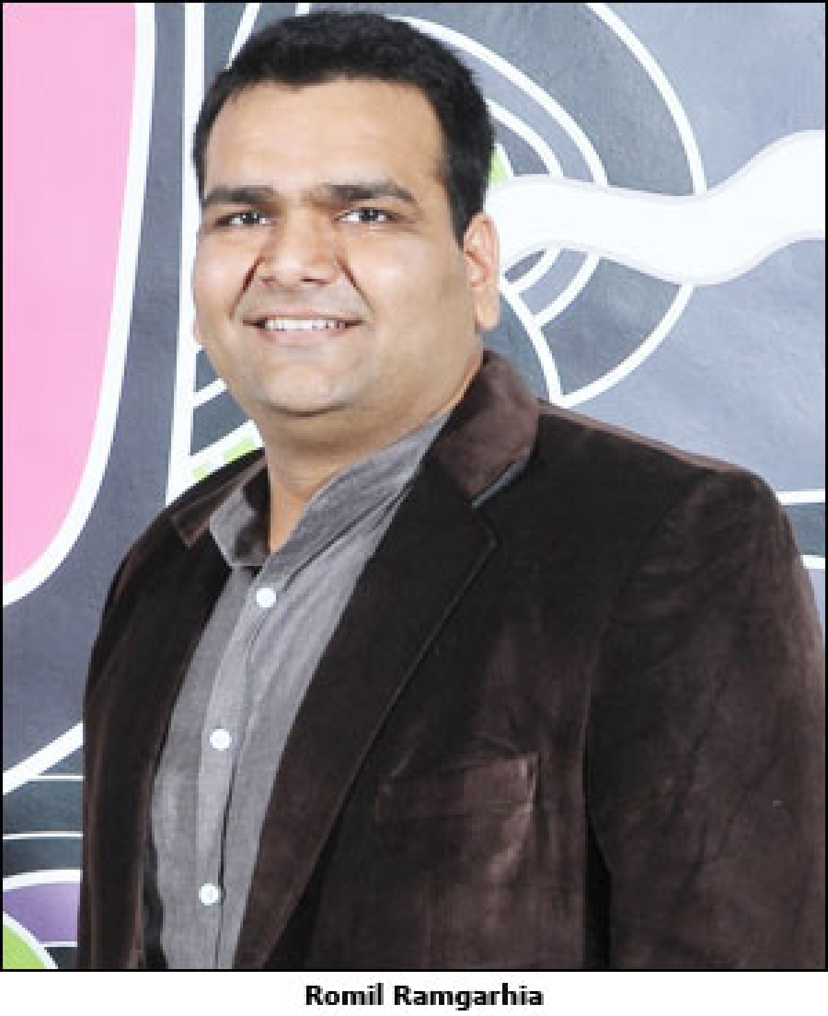 Romil Ramgarhia quits ZEEL to join BARC India