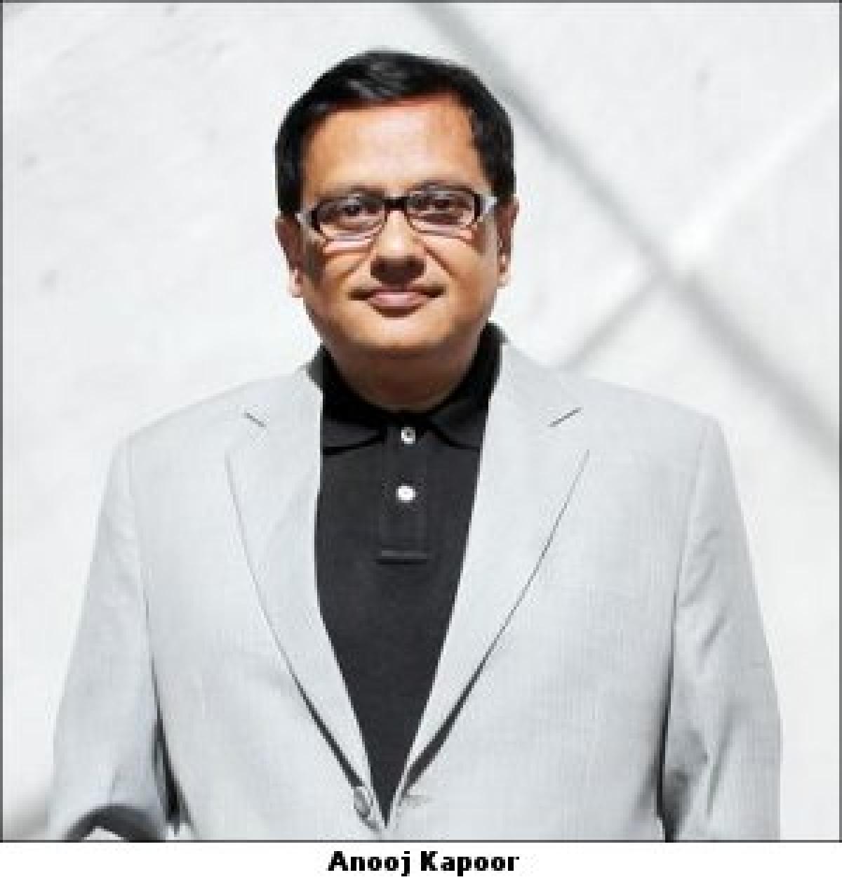 MSM launches new Hindi GEC