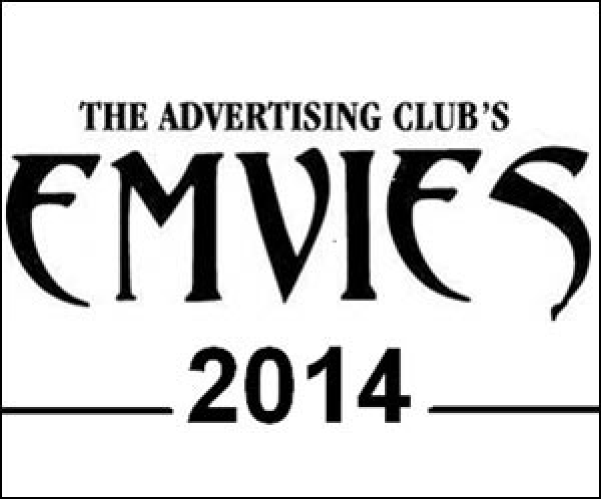 EMVIES 2014: Shortlisted entries announced