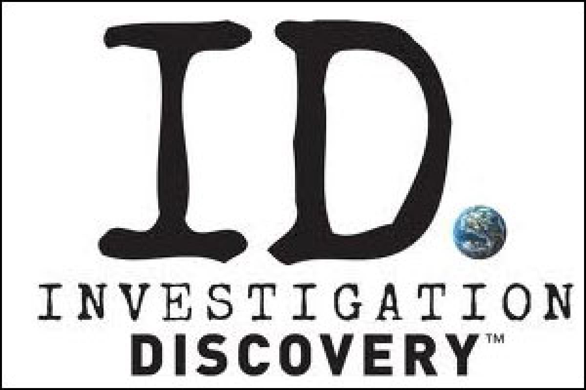 Discovery Introduces a Crime Channel