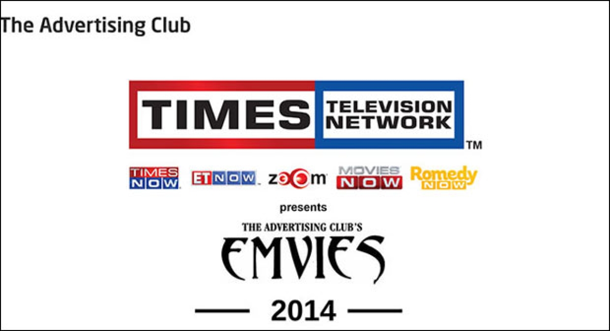 EMVIEs 2014: Three Case Studies from MediaCom get Shortlisted
