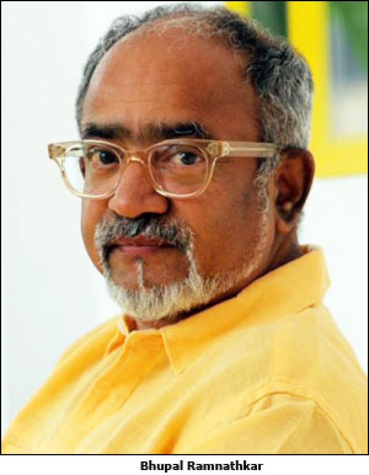 JWT's Kalpita Bose joins Umbrella Designs as CEO