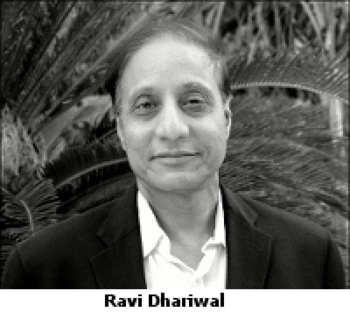 BCCL's Ravi Dhariwal to be replaced by Bharti Retail CEO Raj Jain