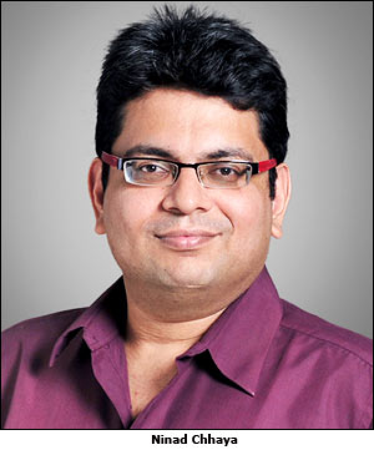 Guest Article: Ninad Chhaya: Brands and Advergaming - the untapped potential
