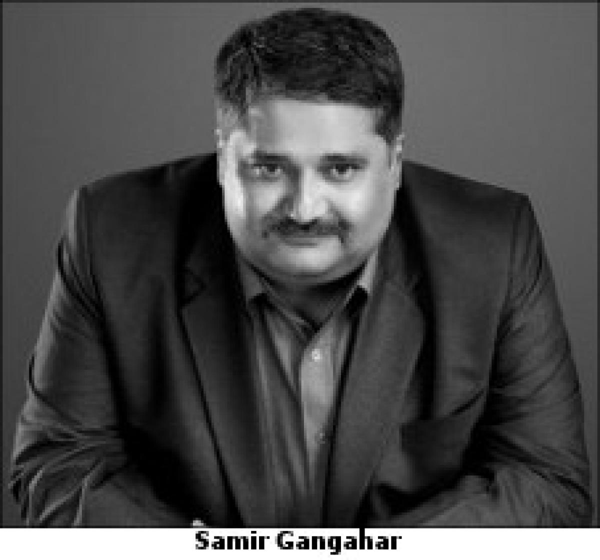 Leo Burnett Wins Brand Communication Duties of Cairn India
