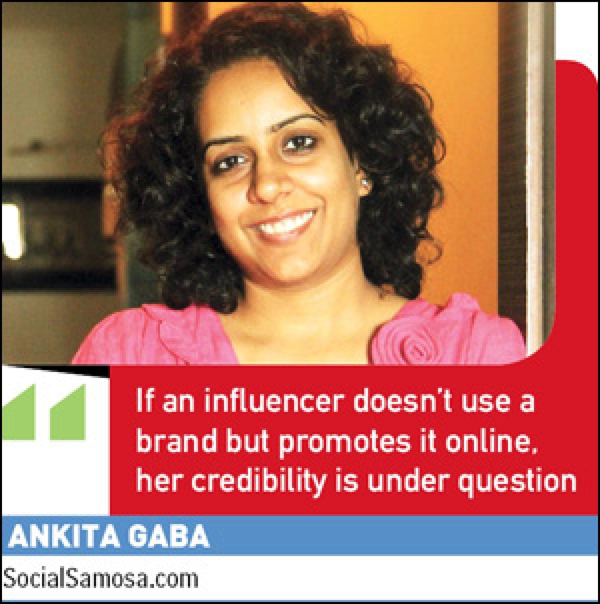 Social Media: The New Influencer
