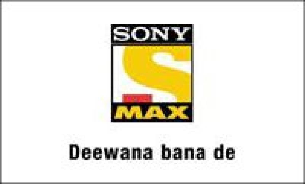 DDB Mudra wins creative duties for Sony Max