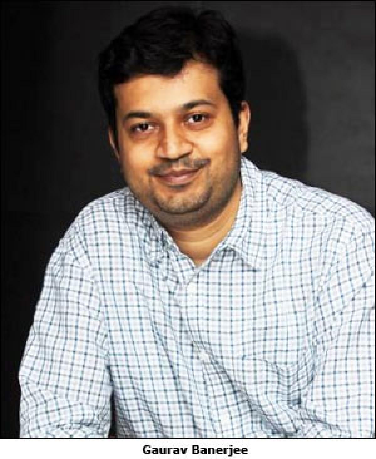 Star Plus to replace Barjatya's 'Pyar Ka Dard...' with Gowariker's 'Everest'