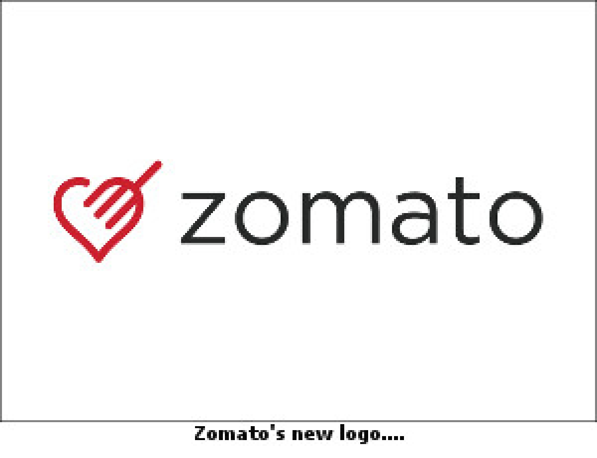 Zomato Gets A New Heart