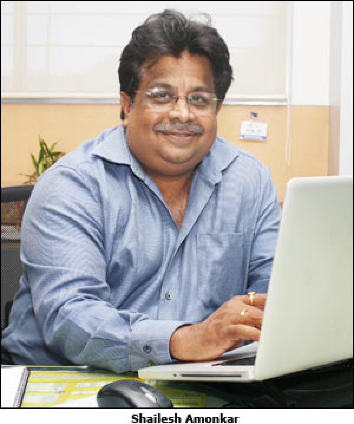 Sakal to organise 'Schoolympics'