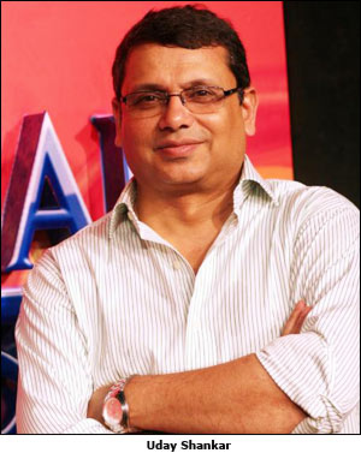 """We will offer all our channels only on RIO"": Uday Shankar, CEO, Star India"