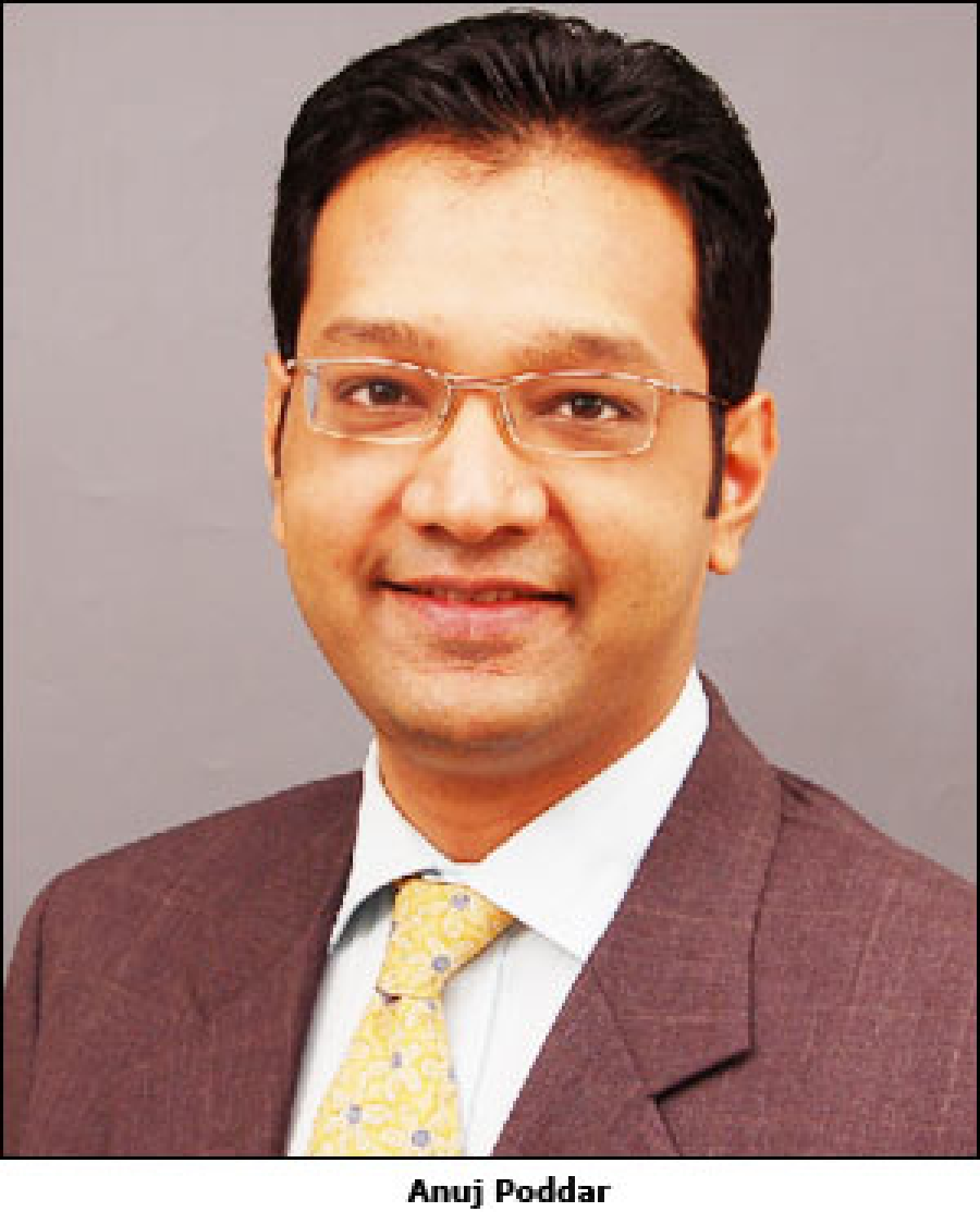 ETV Gujarati to hike ad rates