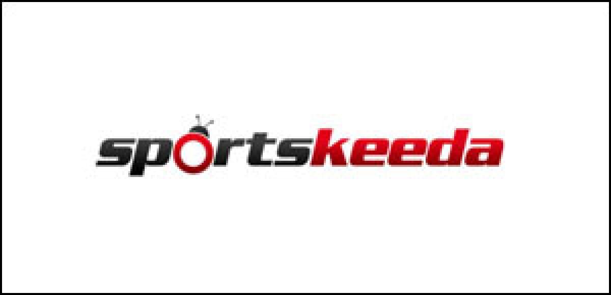Sportskeeda Appoints Shard Sharma as VP, Sales and Marketing