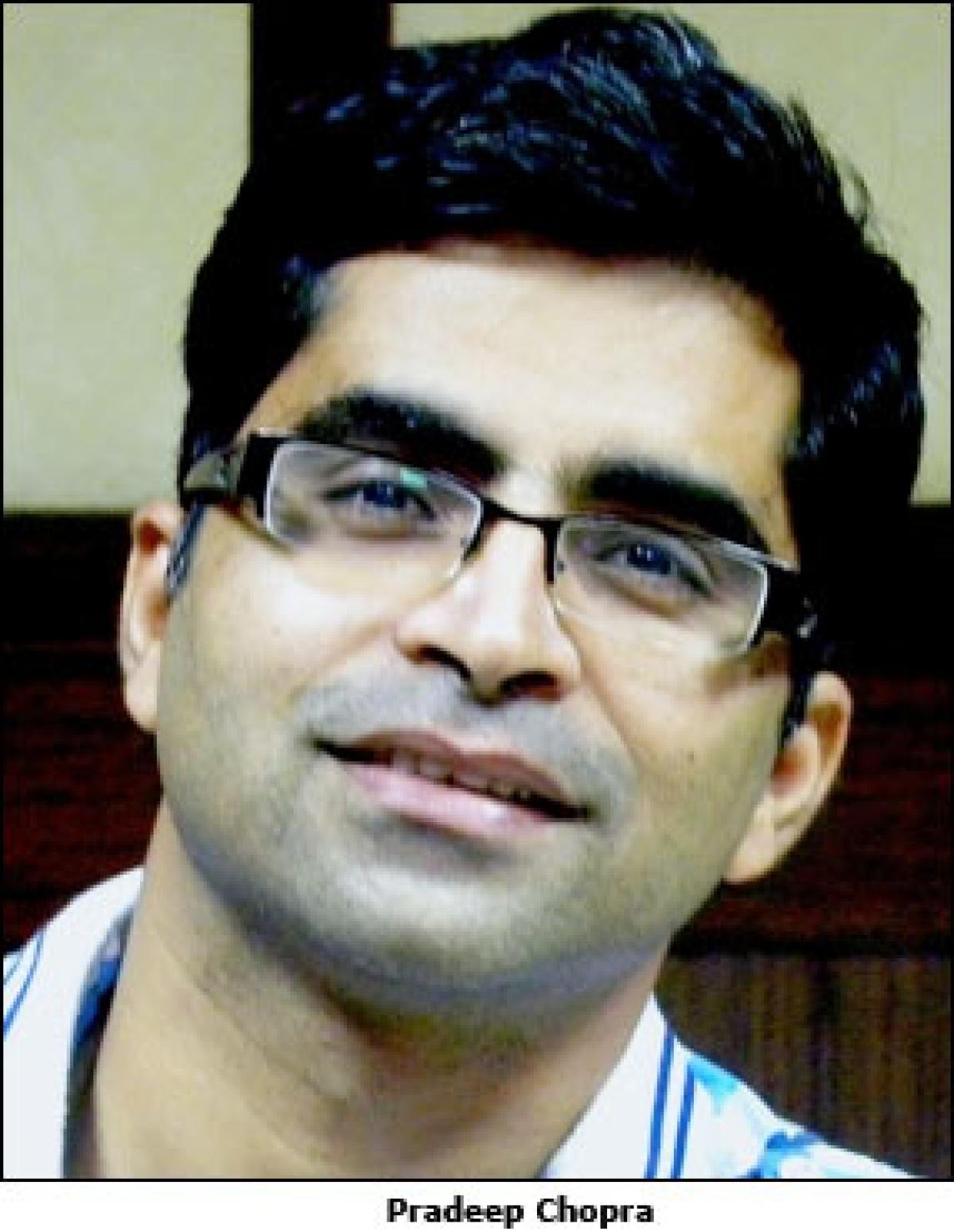 Digital Vidya Partners with Google to Train its Partner Agencies