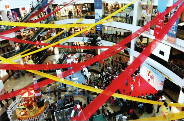 Image result for Exactly How Shopping Centres Can Stay Pertinent in 2013