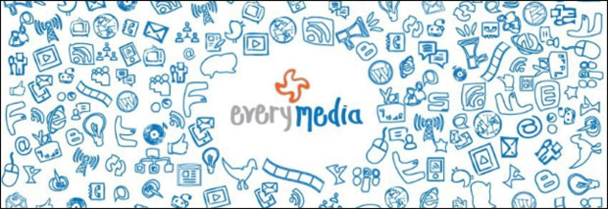 Everymedia Technologies bags digital mandate of India Kids Fashion Week 2015