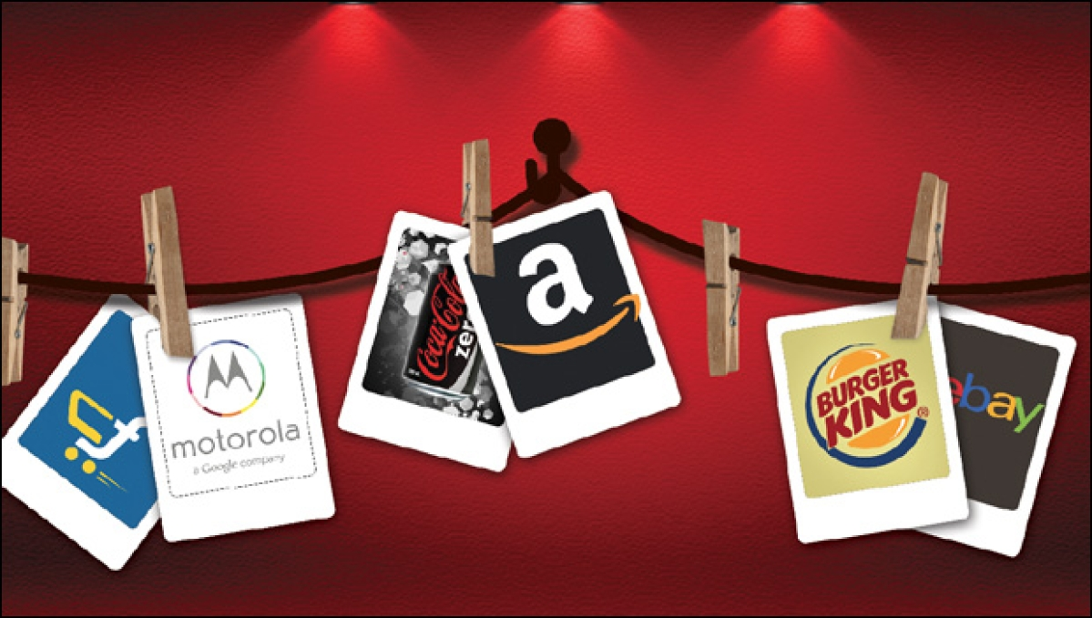 E-commerce: Pairing Off