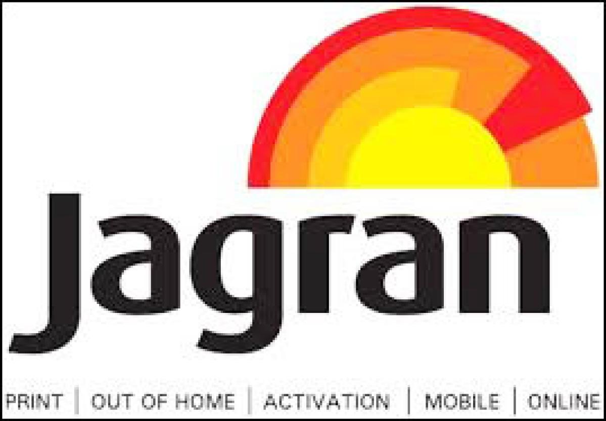 Jagran Prakashan to acquire Radio City